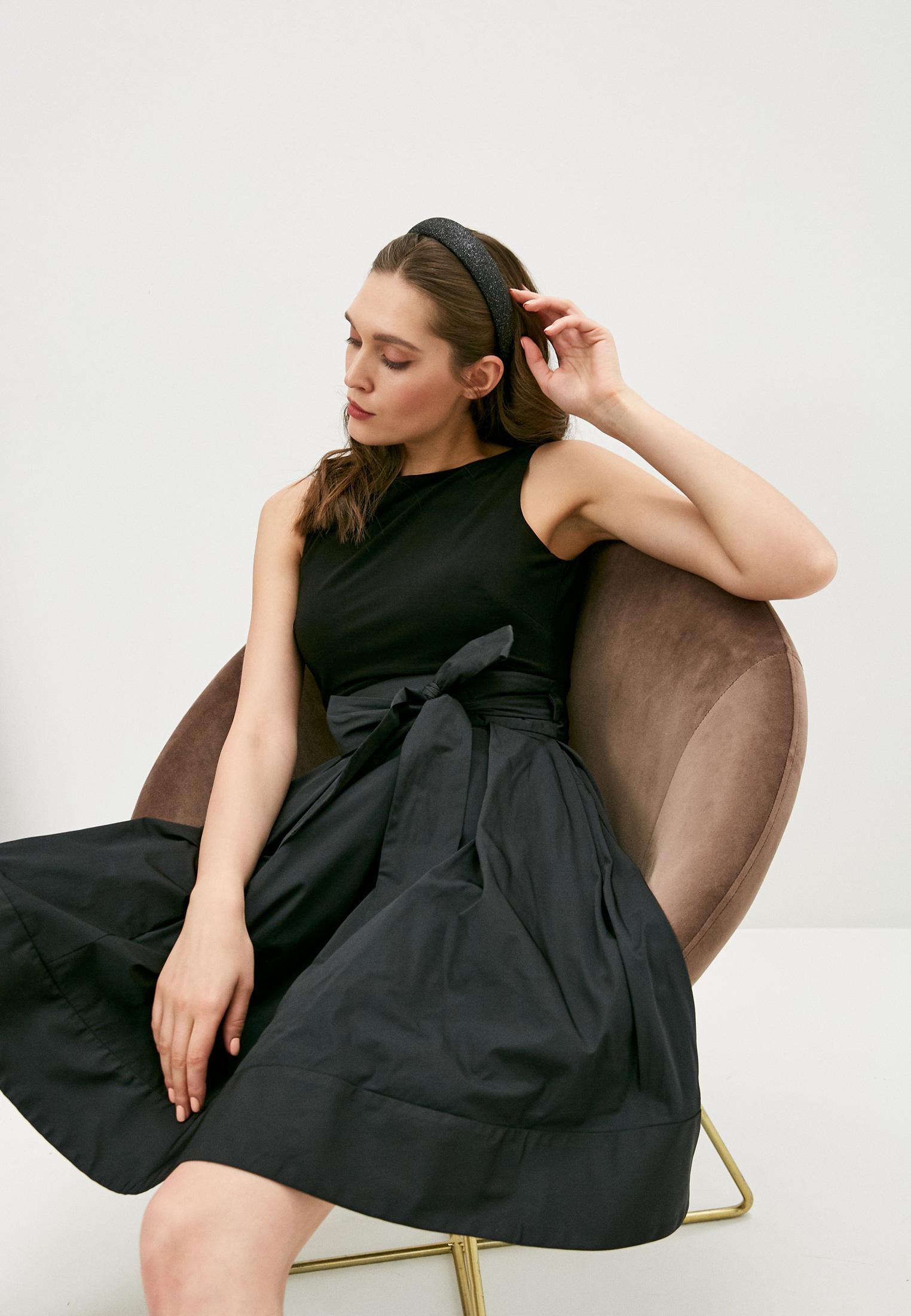 Повседневное платье Lauren Ralph Lauren 253810539002