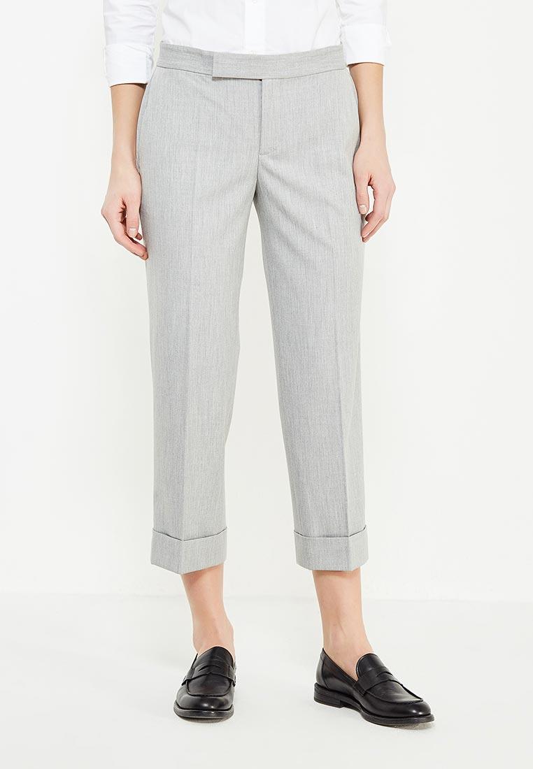 Женские классические брюки Lauren Ralph Lauren 200671325001