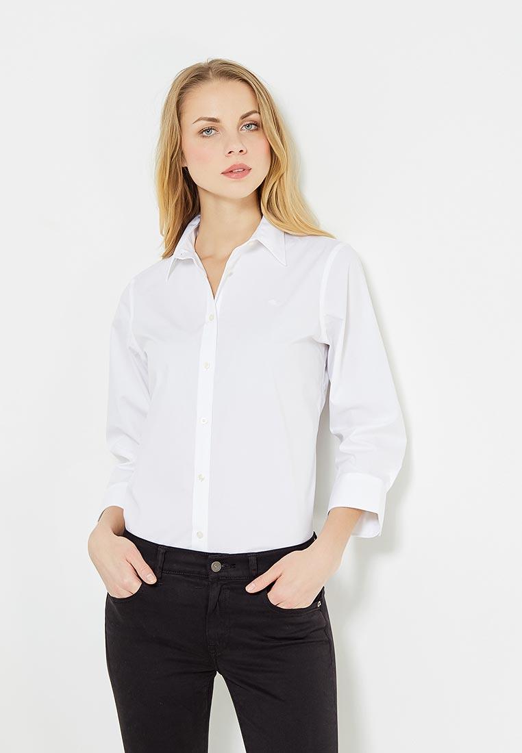 Женские рубашки с длинным рукавом Lauren Ralph Lauren 200682759001