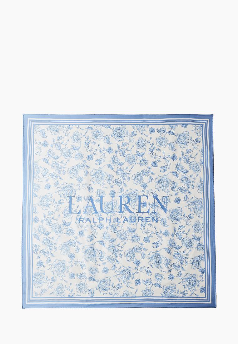 Платок Lauren Ralph Lauren 454791427001