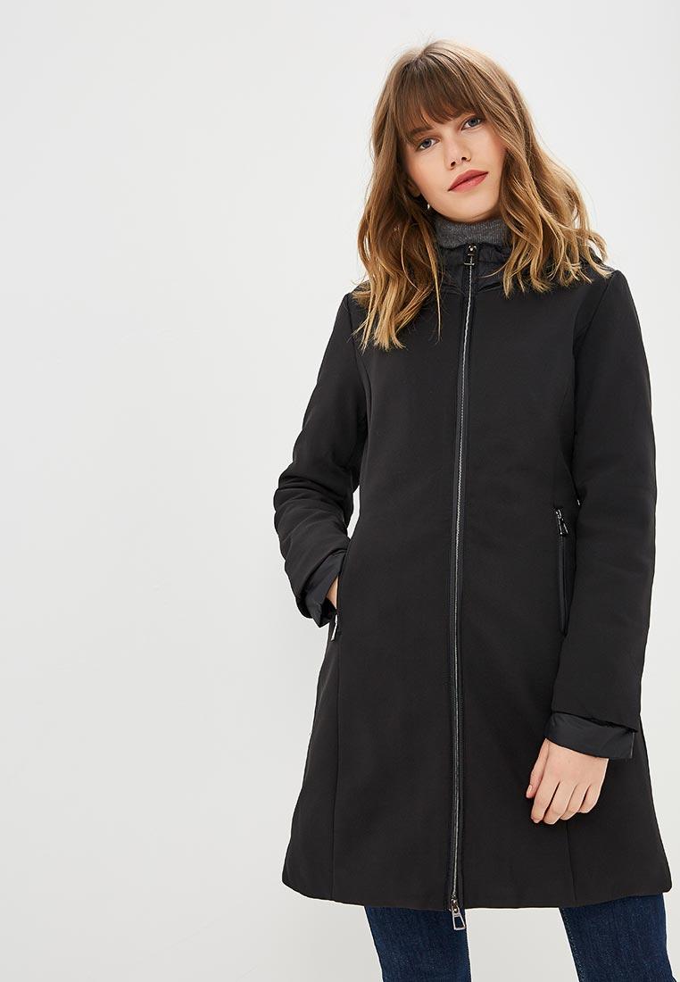 Куртка Laura Jo 18221