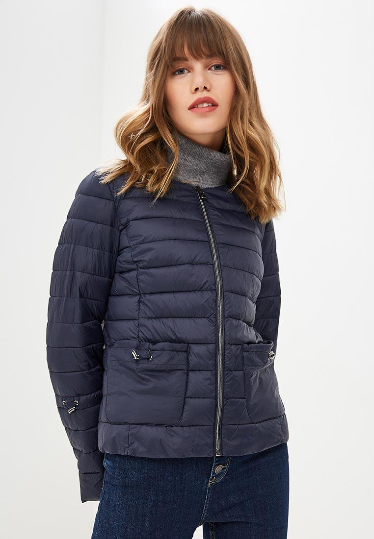 Куртка Laura Jo 18250