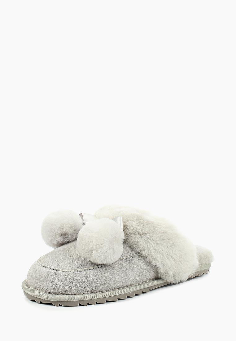 Женская домашняя обувь Lambface LF-18-26-6