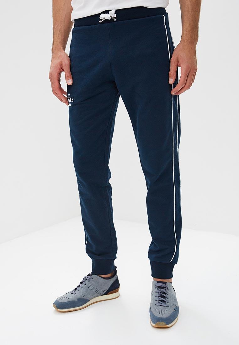 Мужские спортивные брюки La Martina mmt003