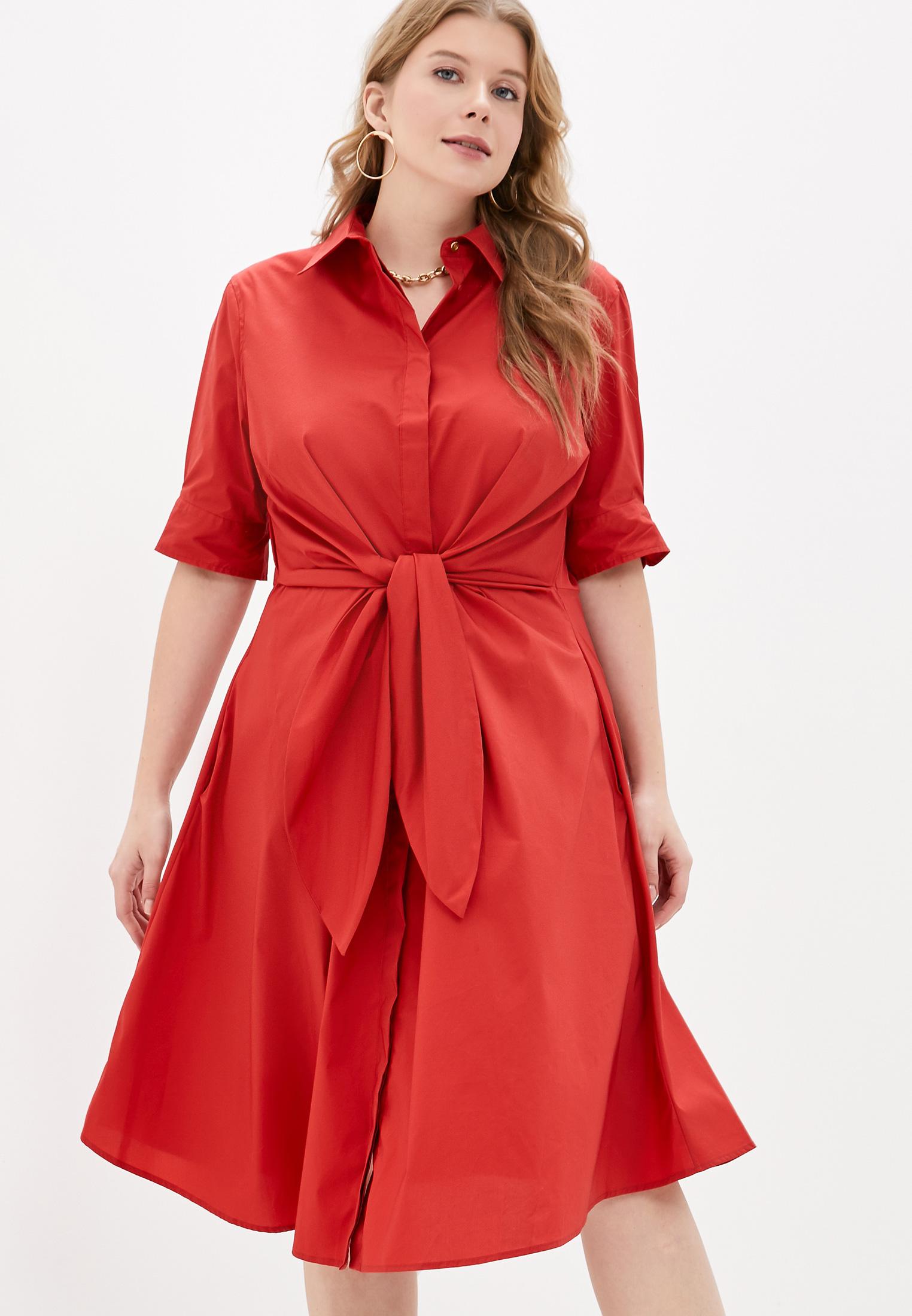 Платье Lauren Ralph Lauren Woman 202748822001
