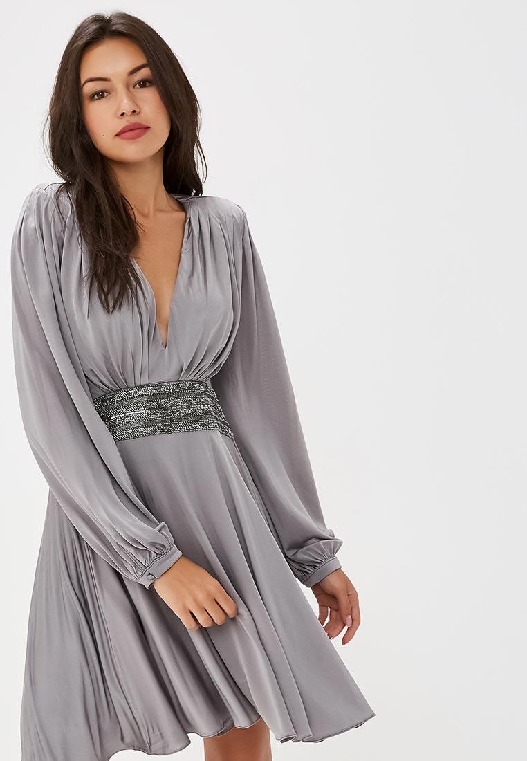 Вечернее / коктейльное платье Lança Perfume 502VE001768