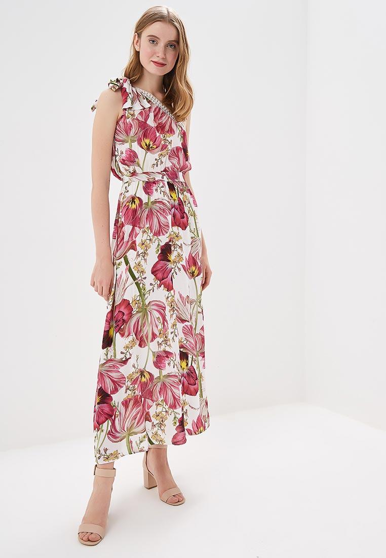 Платье Lança Perfume 502BL001505
