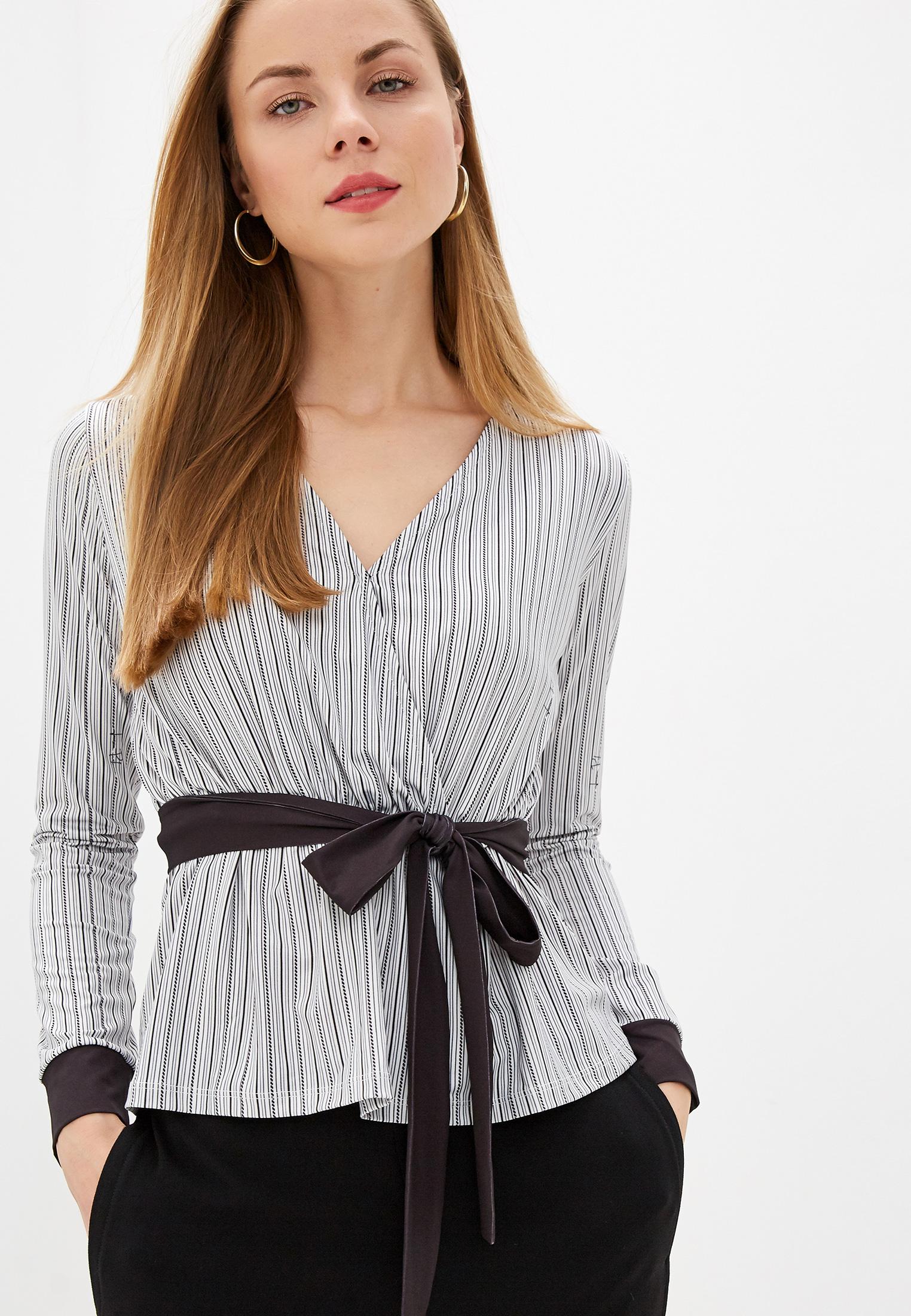 Блуза Lança Perfume 502BL002023