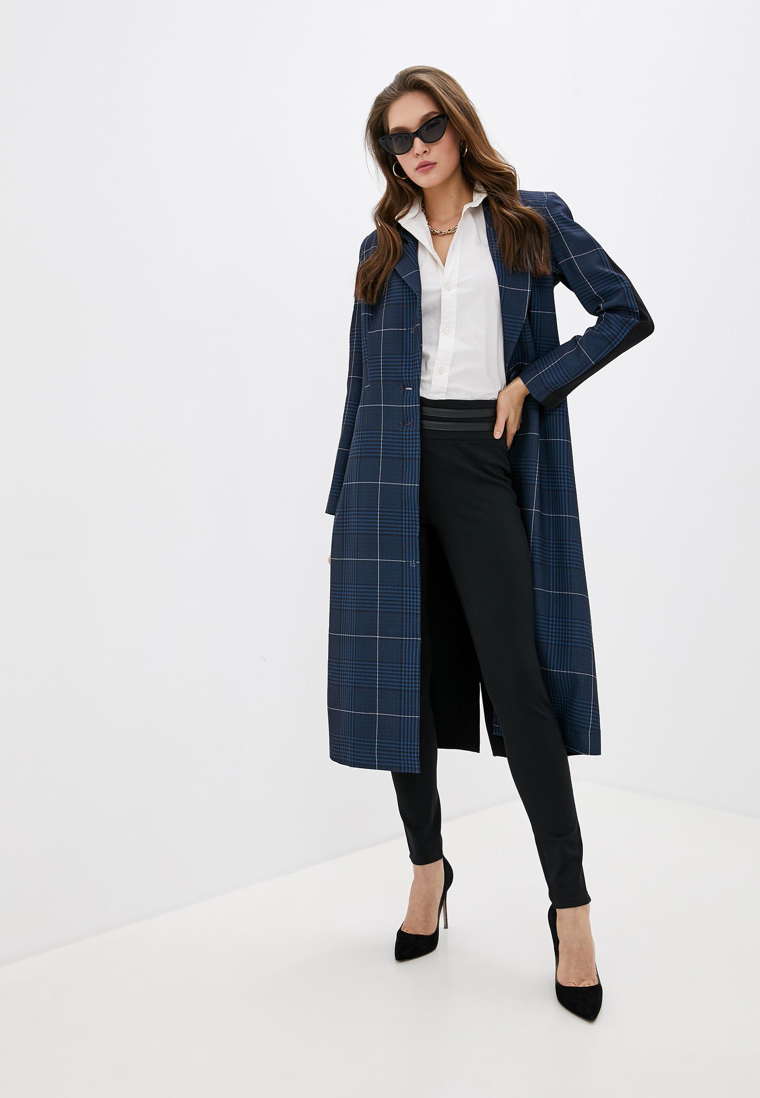 Женские пальто Lança Perfume 502CC000060