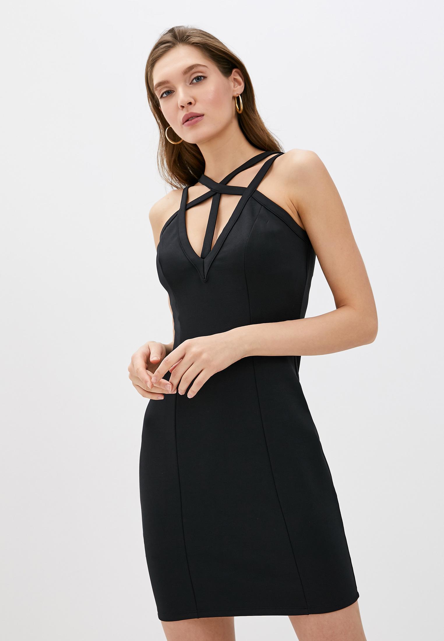 Вечернее / коктейльное платье Lança Perfume 502VE002641