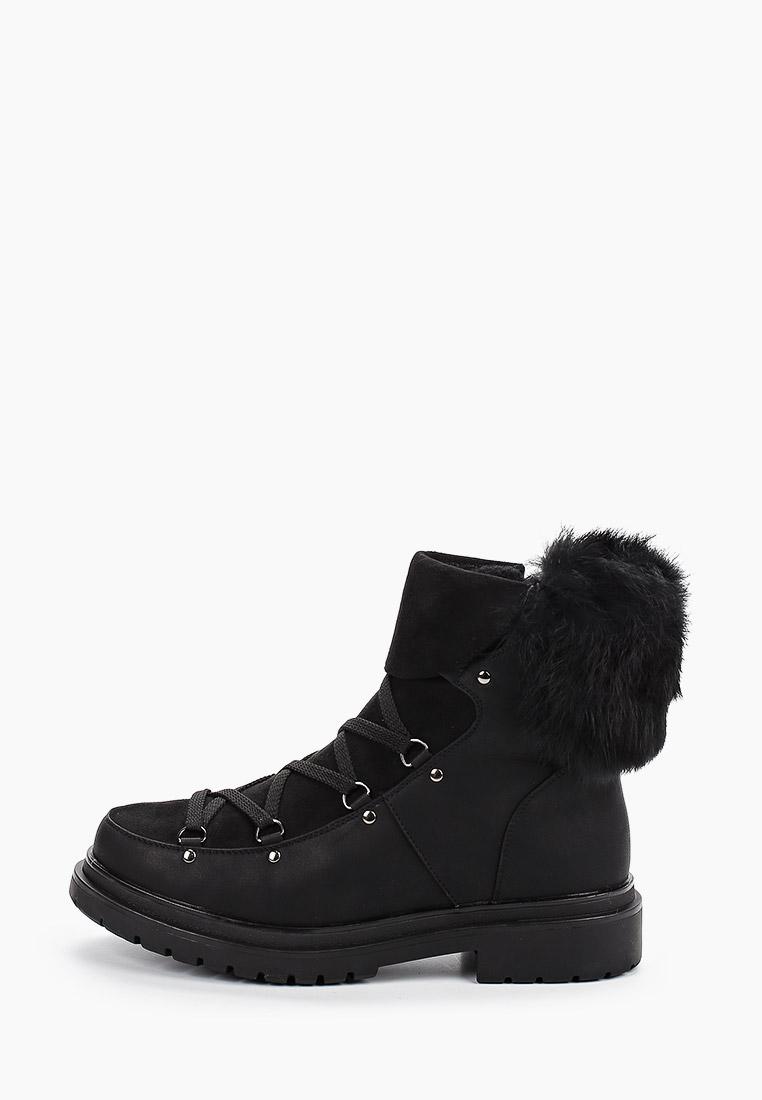 Женские ботинки Larossa 112239180