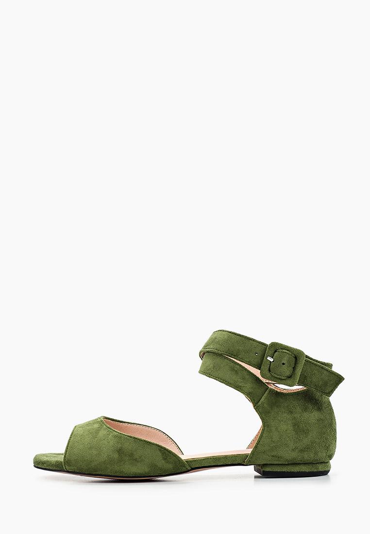 Женские сандалии Larossa 54566905