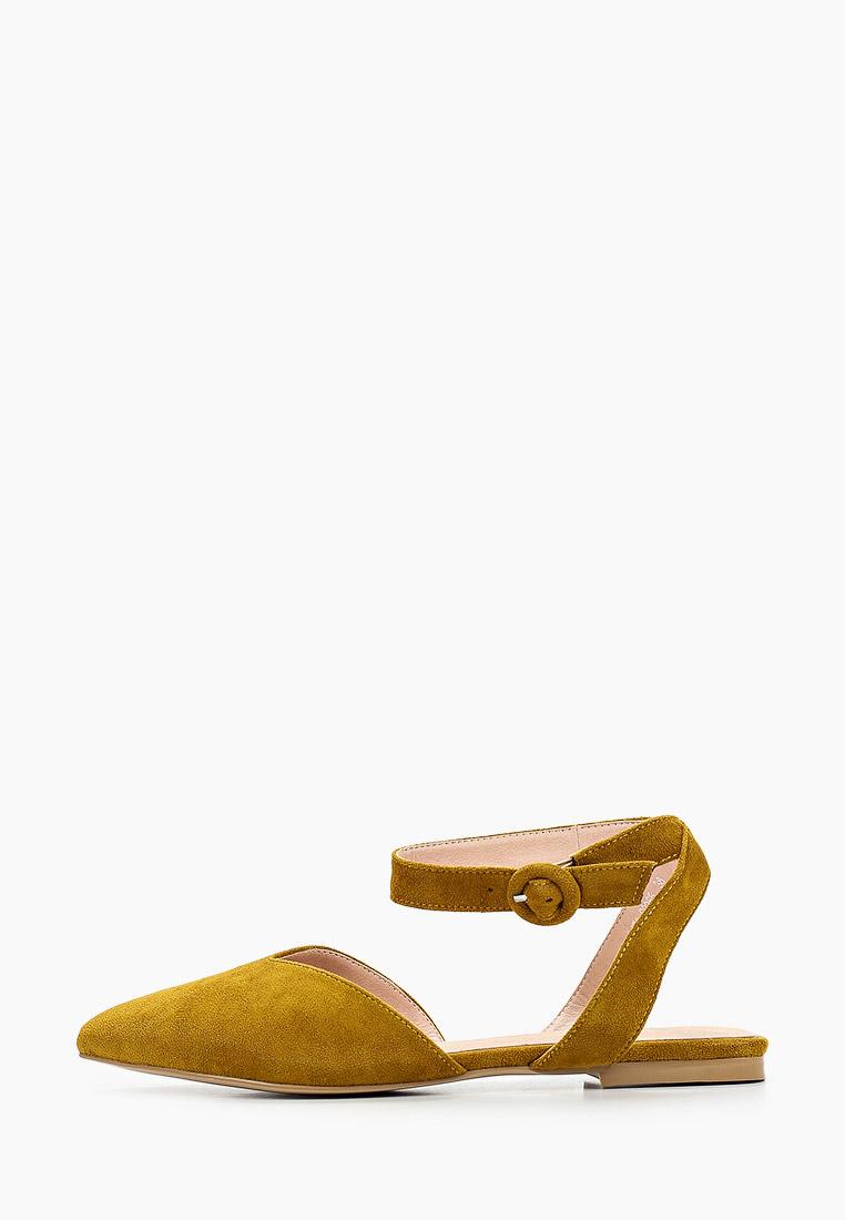 Женские туфли Larossa 54567003