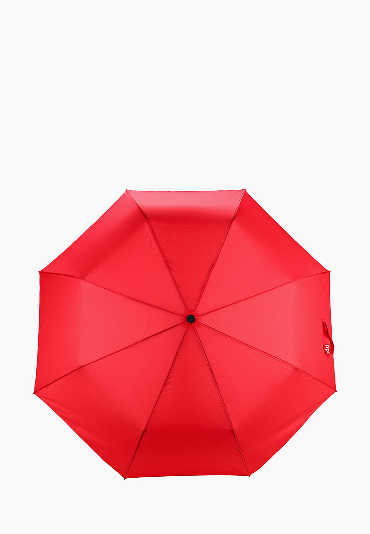 Зонт Lamoda LMZ01A