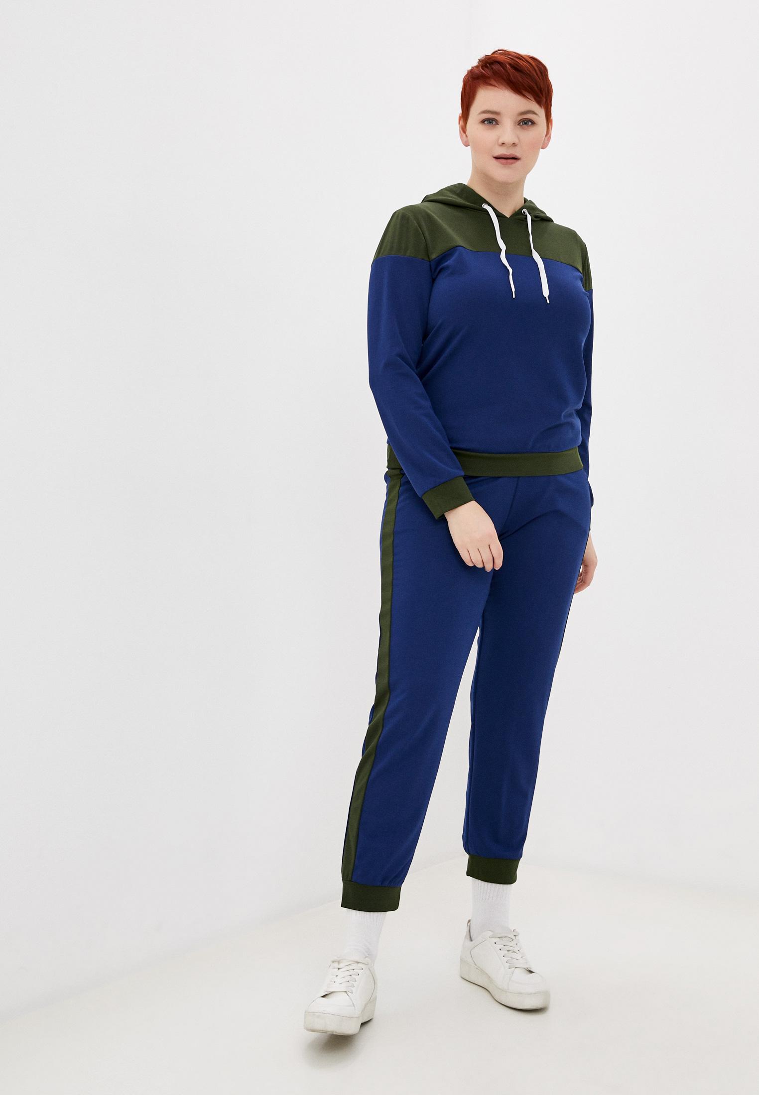 Спортивный костюм Lawwa 20LW003-13-2