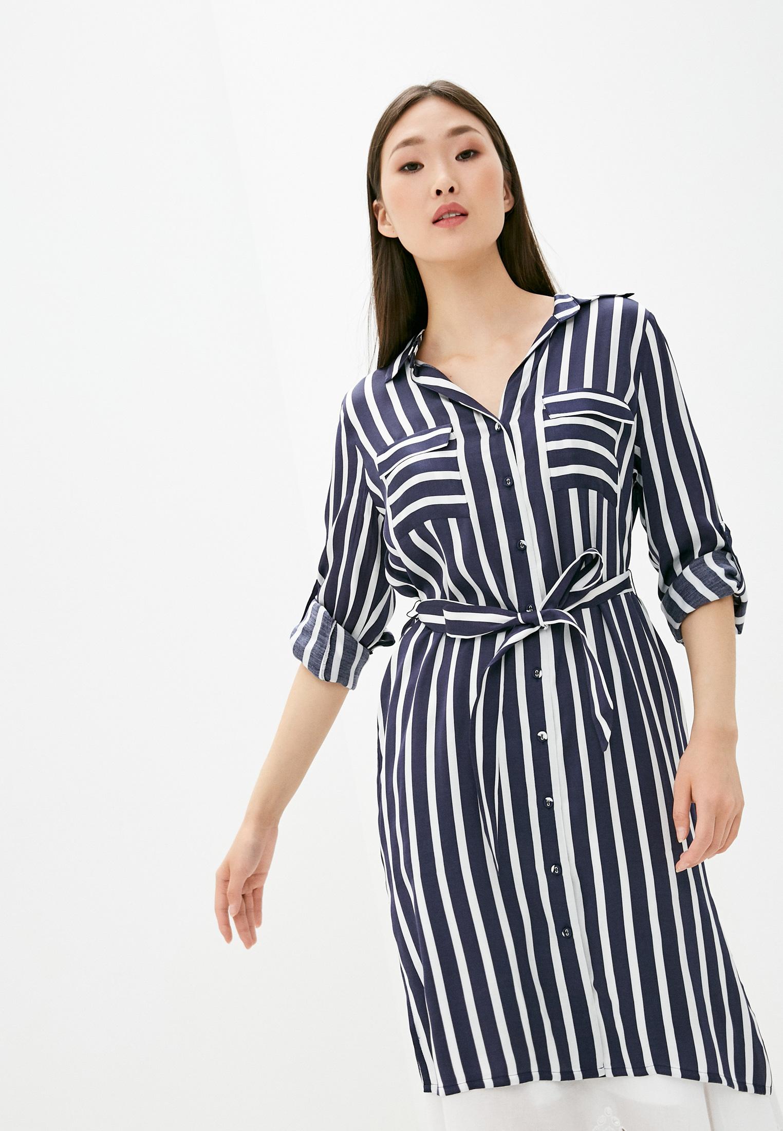 Блуза Laurel 51048
