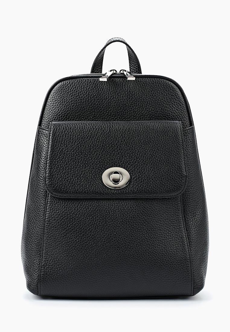 Городской рюкзак Labbra L-DF51486-1 black: изображение 1