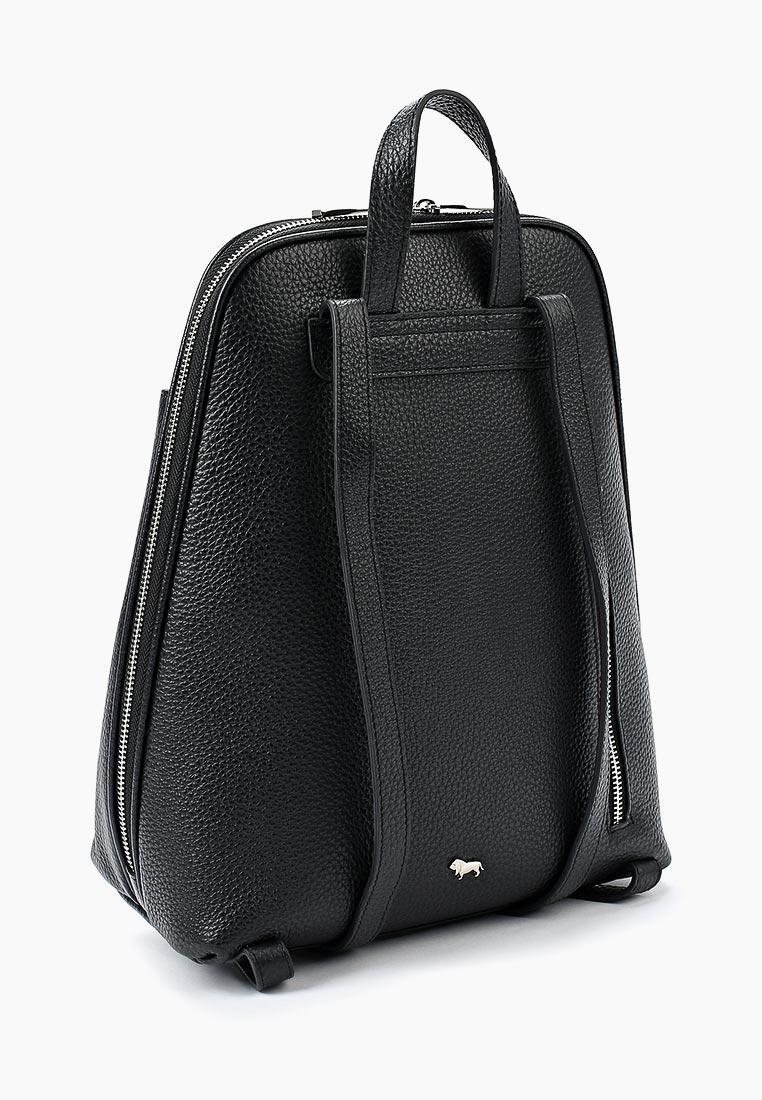 Городской рюкзак Labbra L-DF51486-1 black: изображение 2