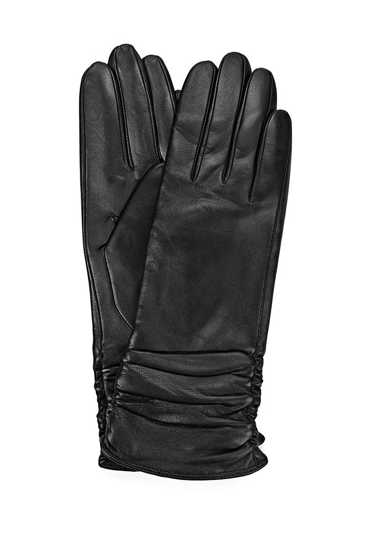 Женские перчатки Labbra (Лаббра) LB-8228 BLACK