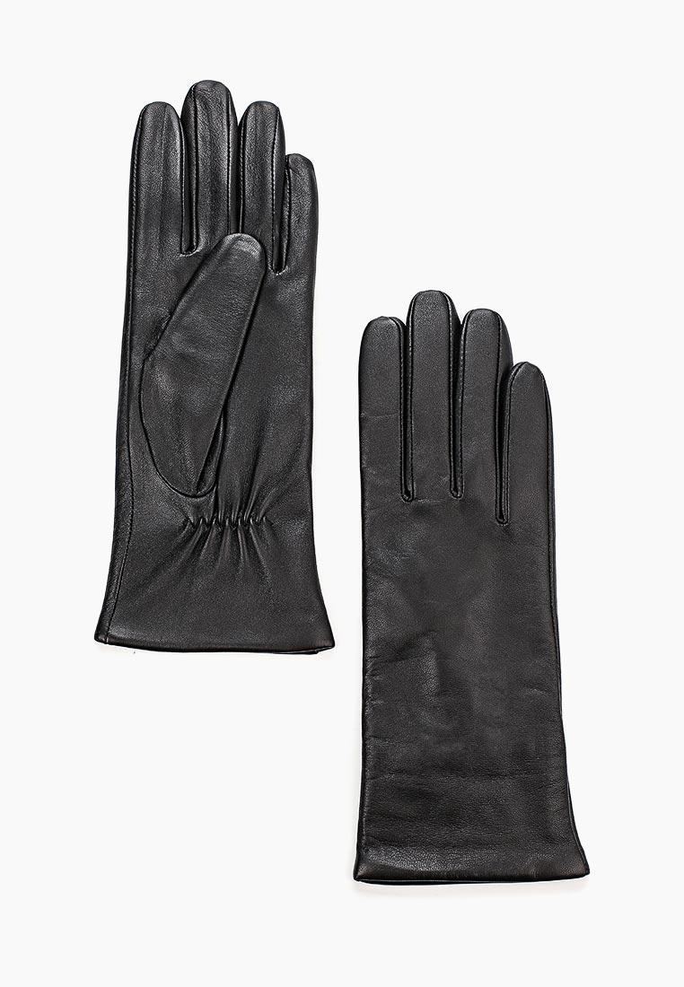 Женские перчатки Labbra (Лаббра) LB-0190 black
