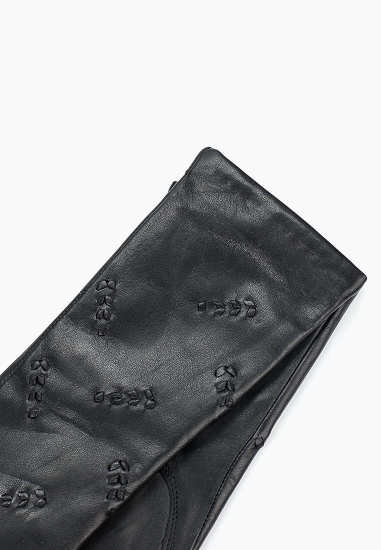Женские перчатки Labbra LB-0192 black: изображение 2