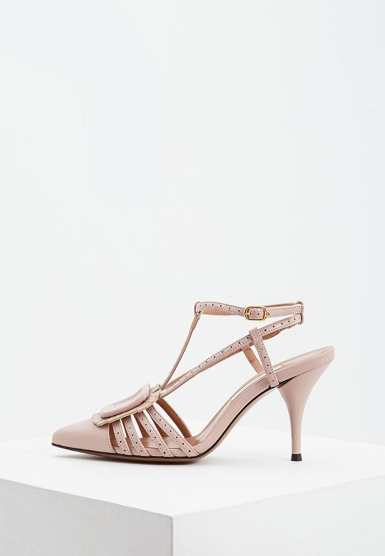 Женские туфли L'Autre Chose LDJ017.85CP2615