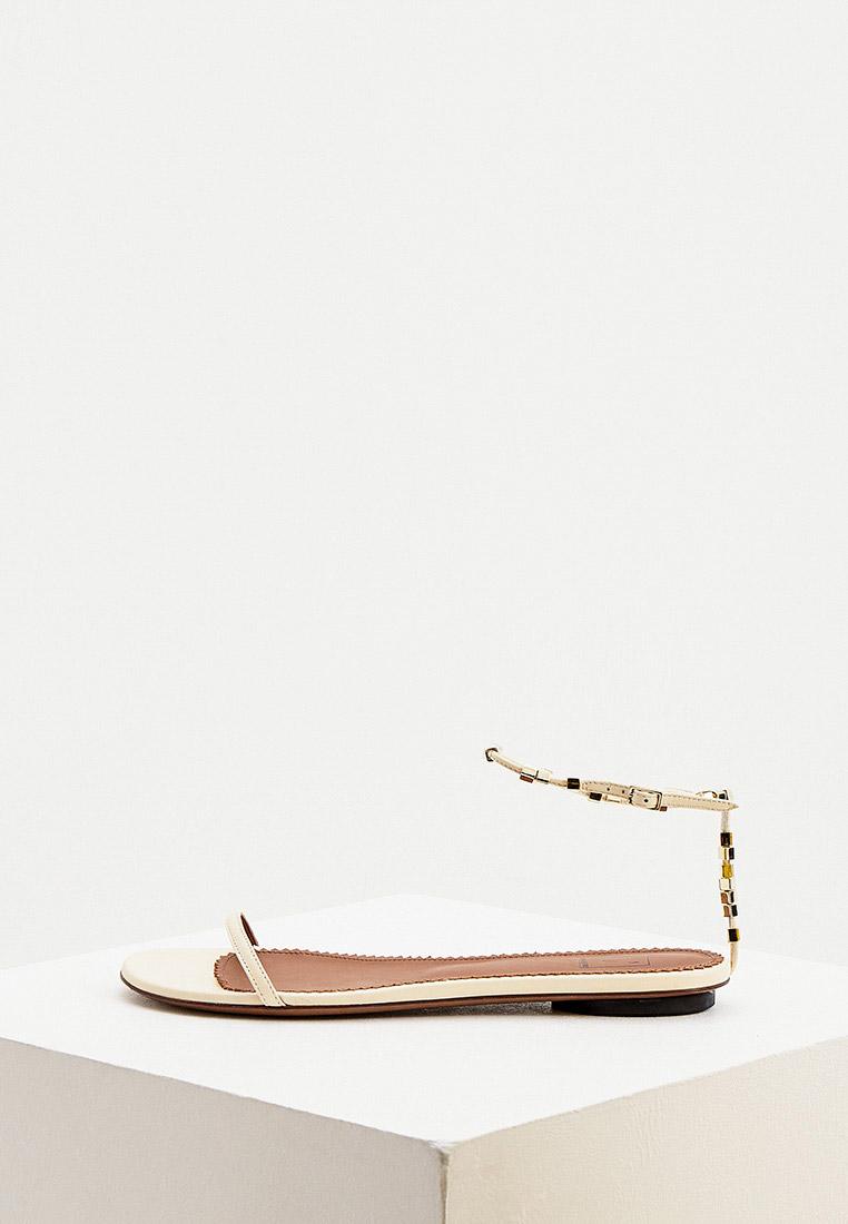 Женские сандалии L'Autre Chose OSL146.05CC2615