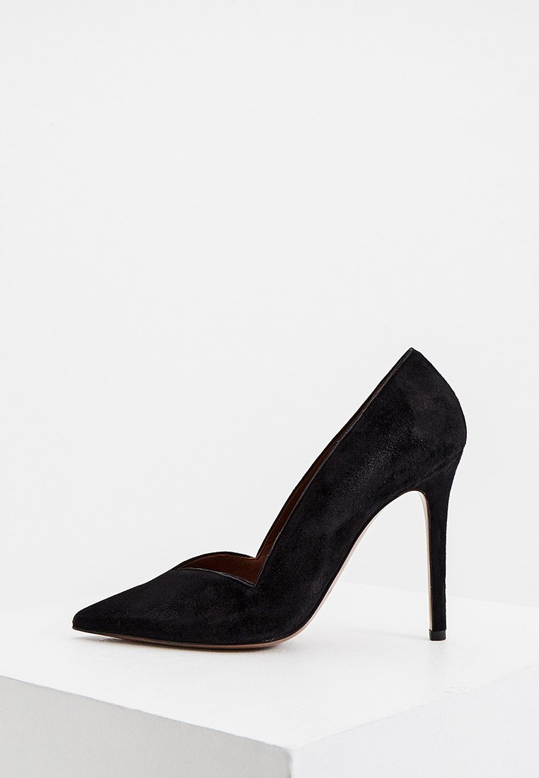 Женские туфли L'Autre Chose LDM054.11WP0540
