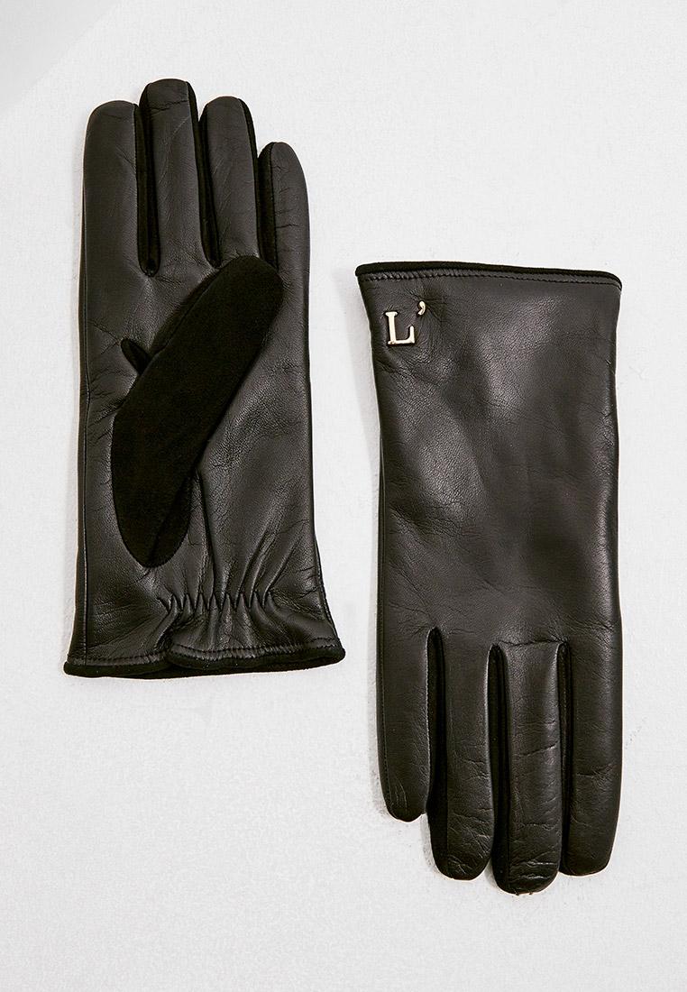 Женские перчатки L'Autre Chose B1590151301