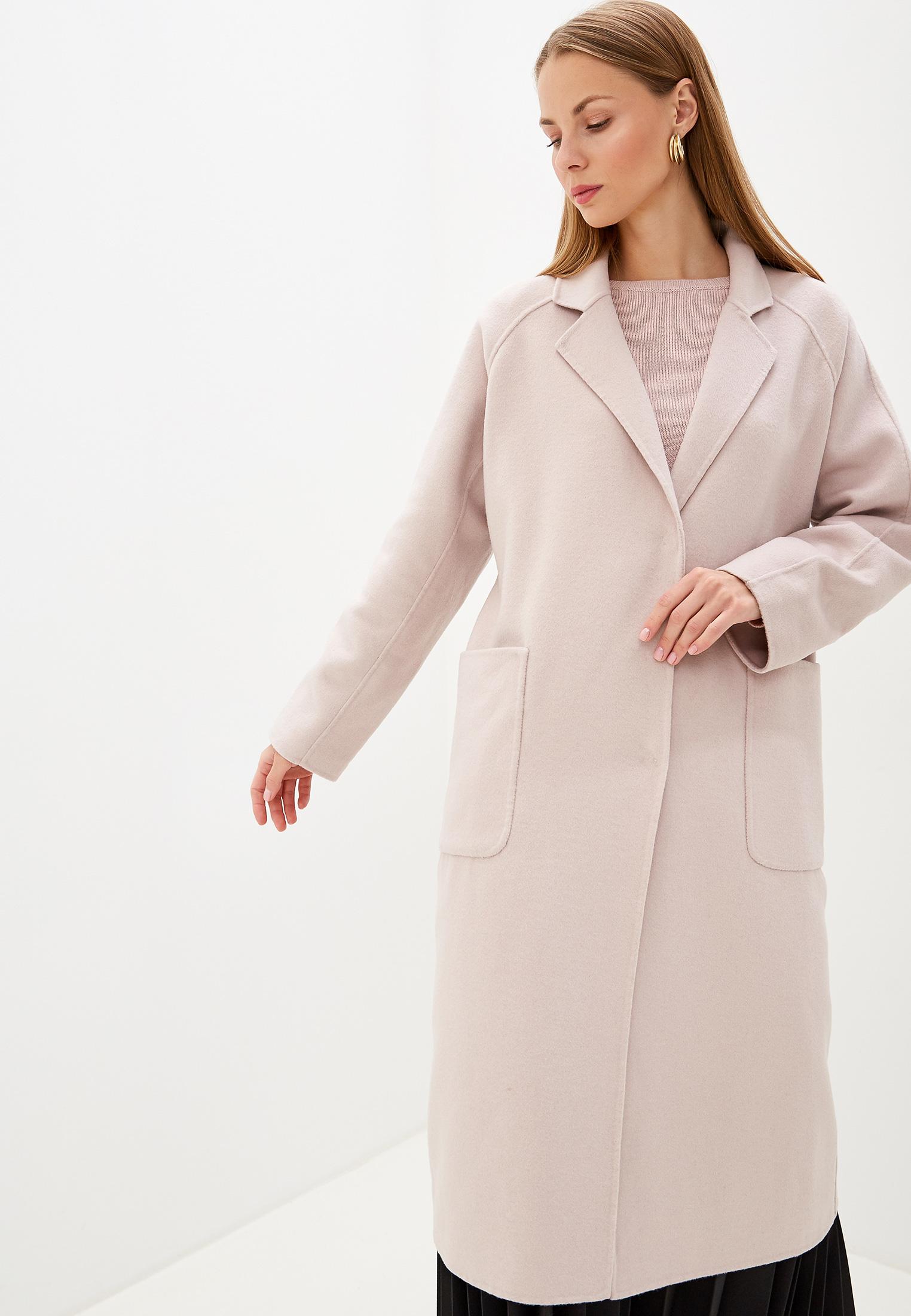 Женские пальто L'Autre Chose BJ580448022