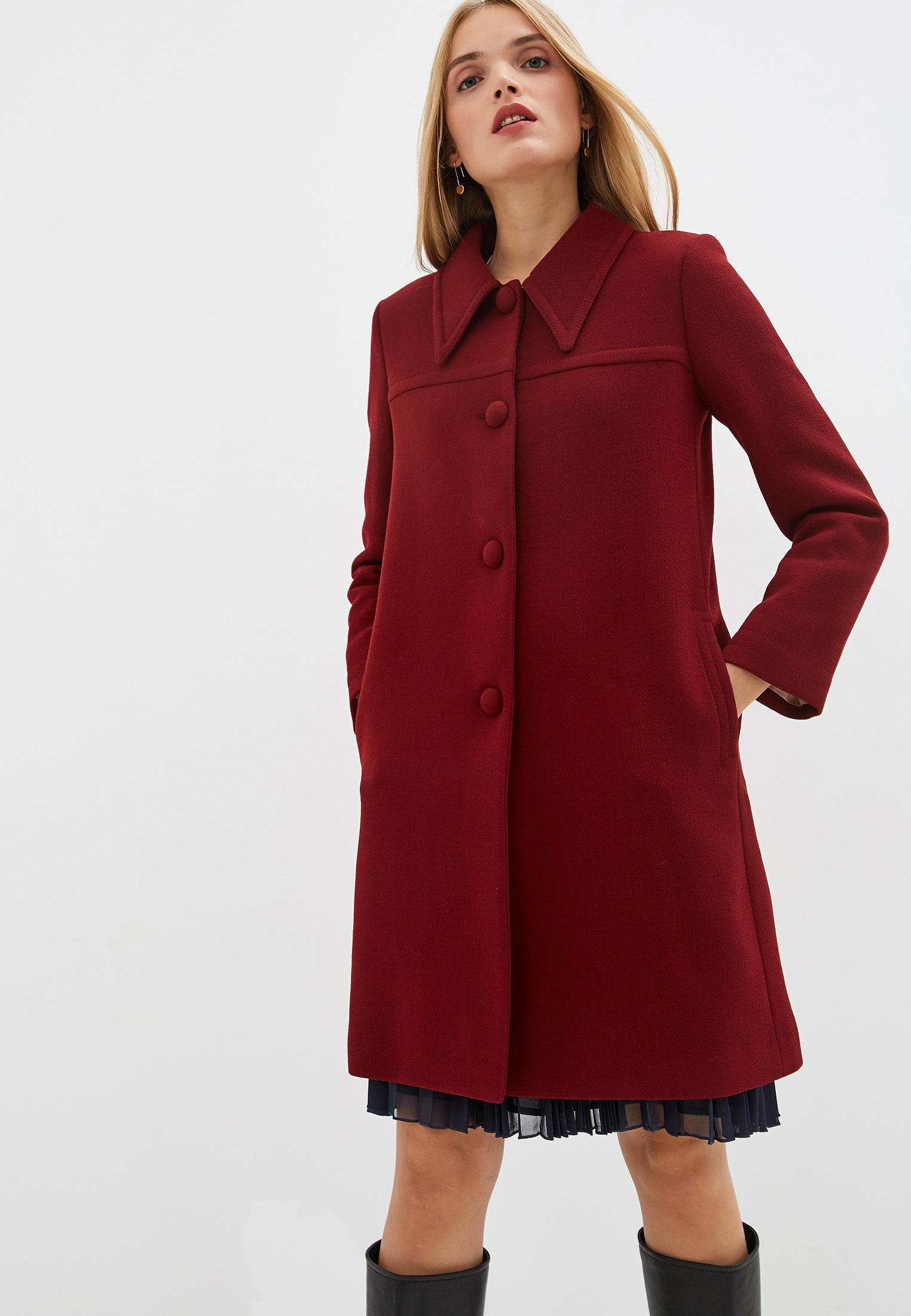 Женские пальто L'Autre Chose BJ580406047
