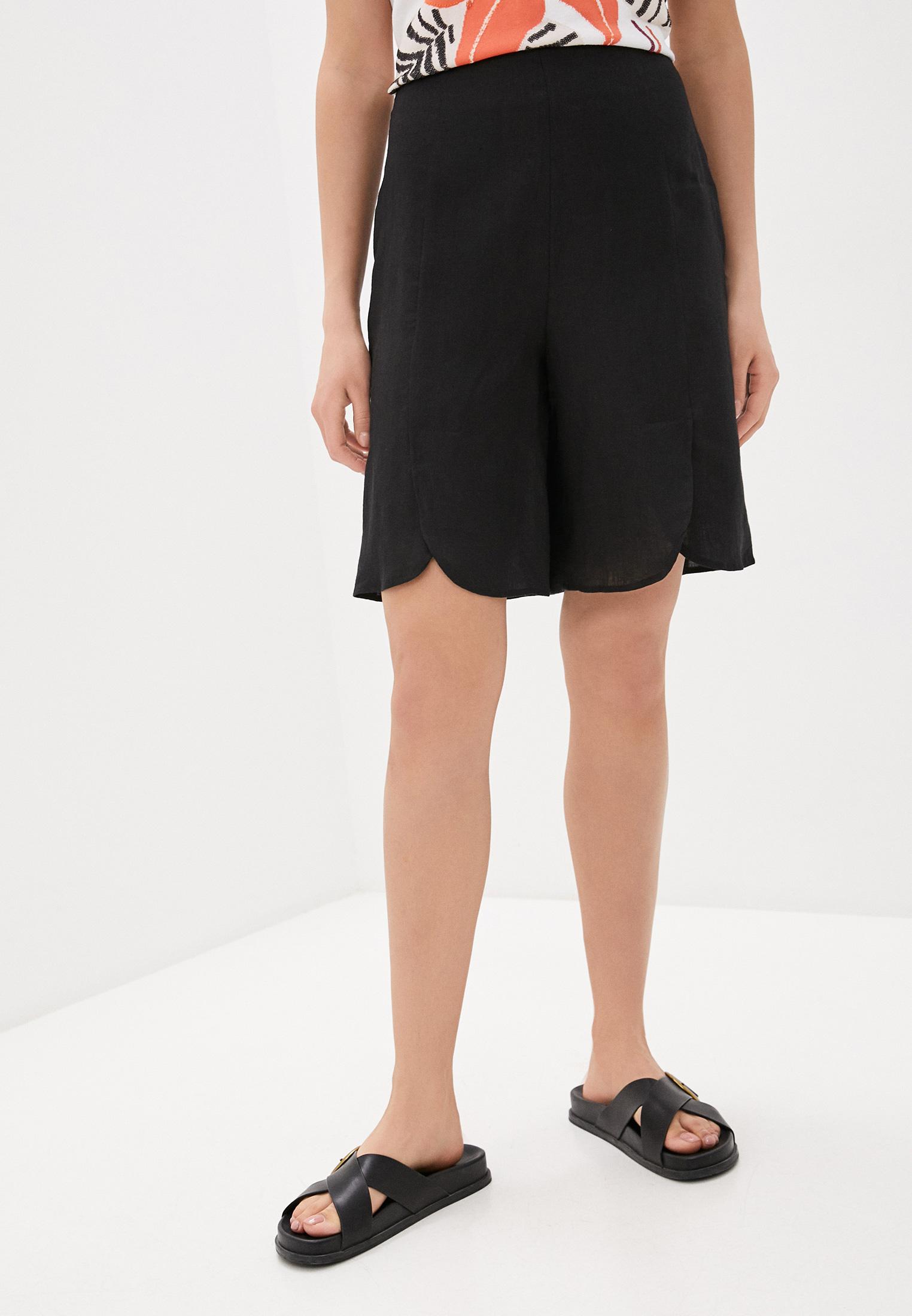 Женские повседневные шорты L'Autre Chose OK560467020
