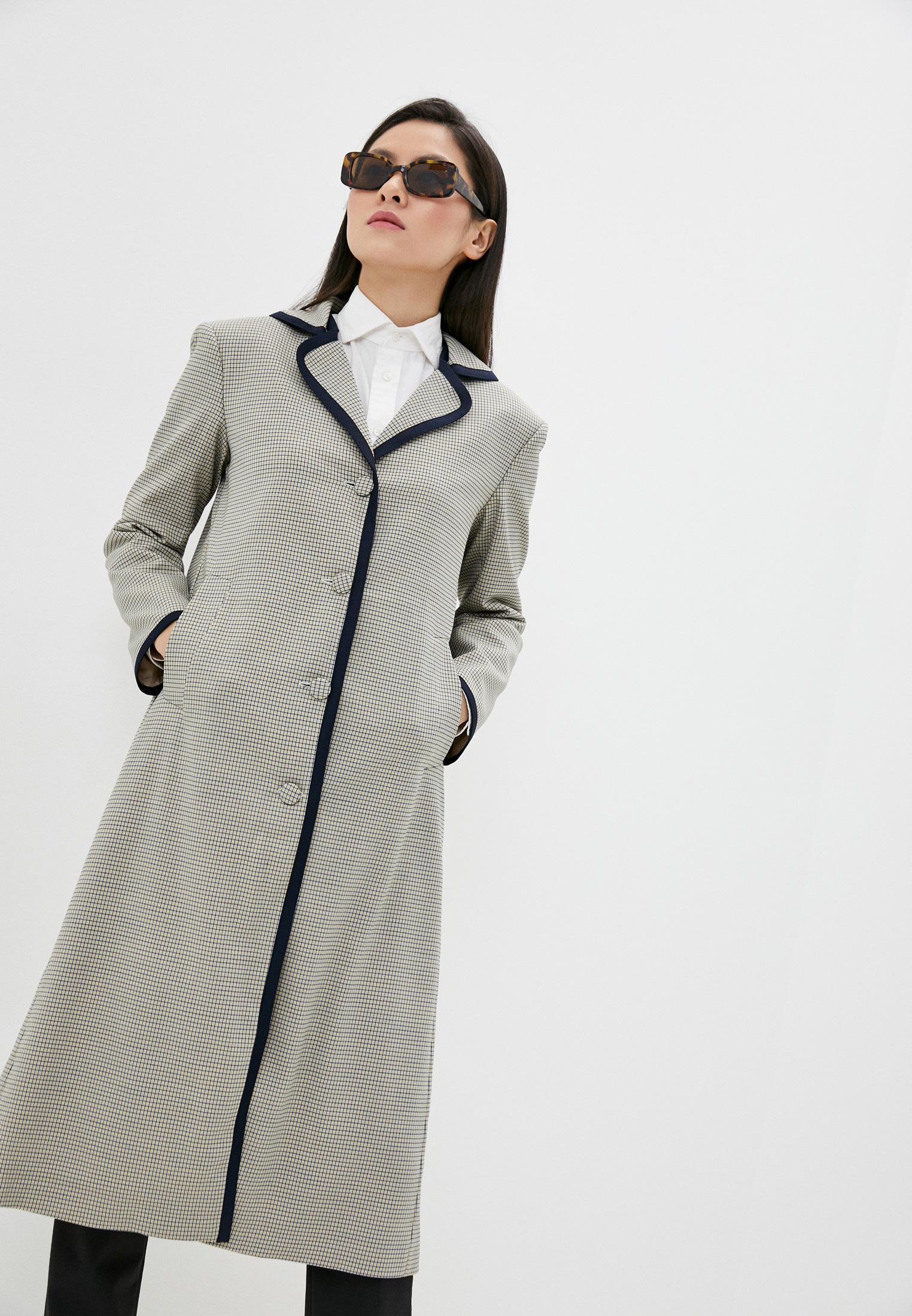 Женские пальто L'Autre Chose BK580441031