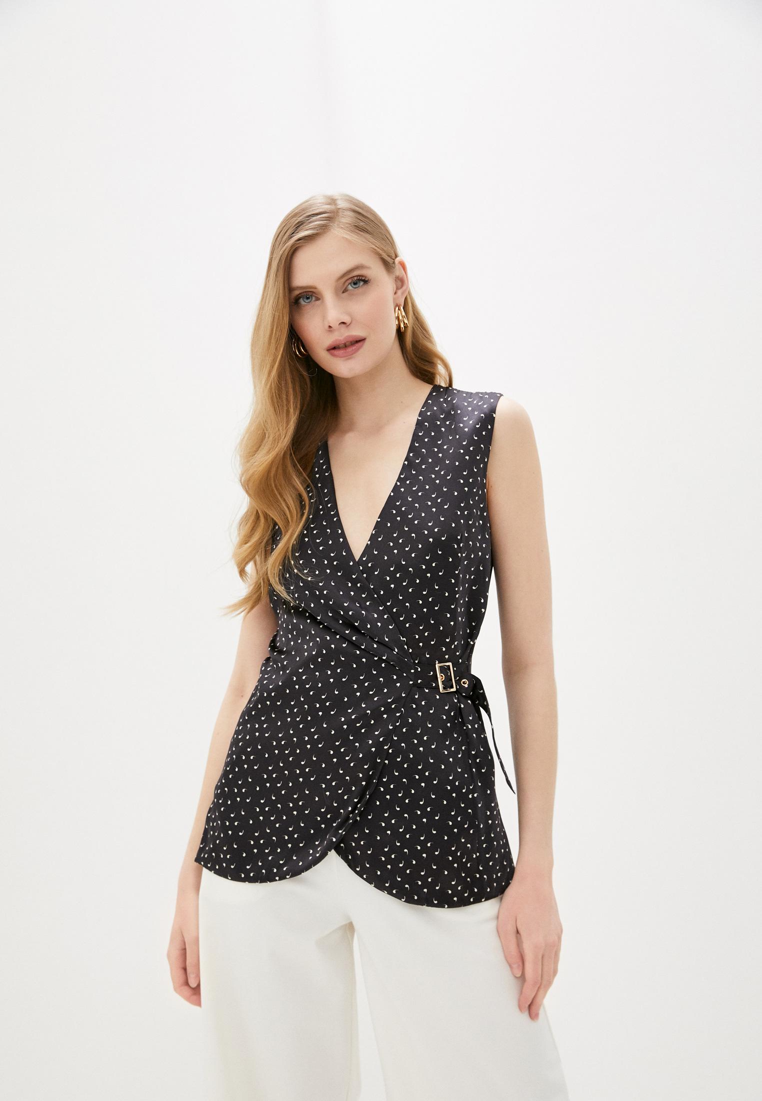Блуза L'Autre Chose BK320063001