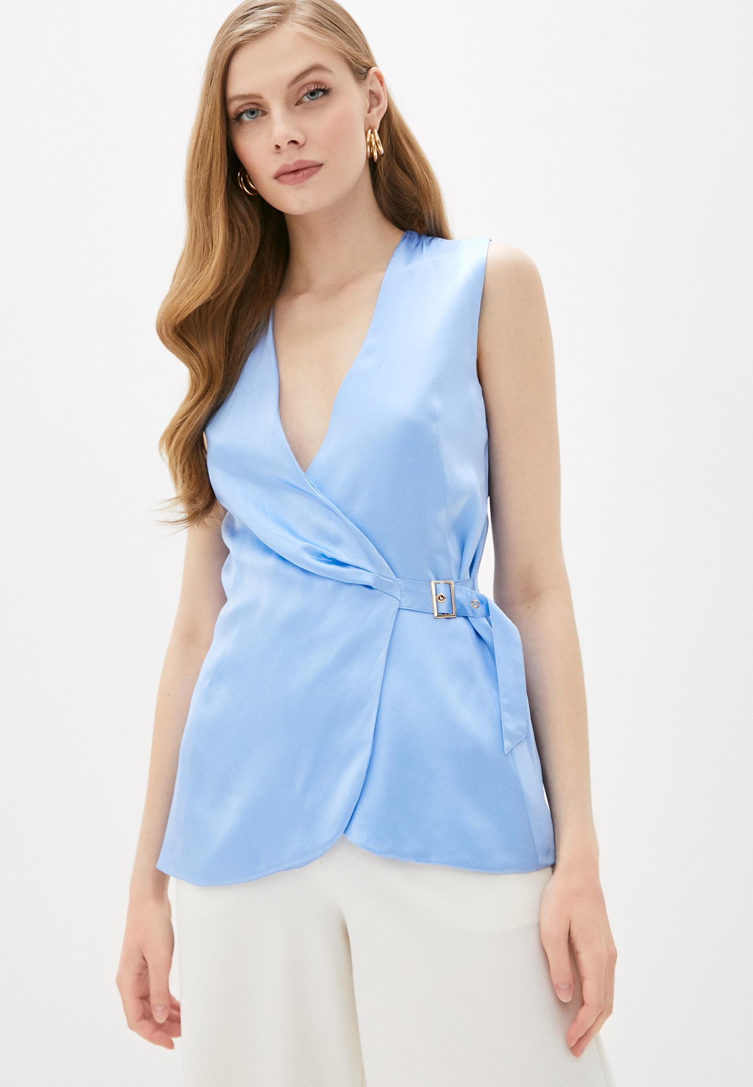 Блуза L'Autre Chose BK320063004