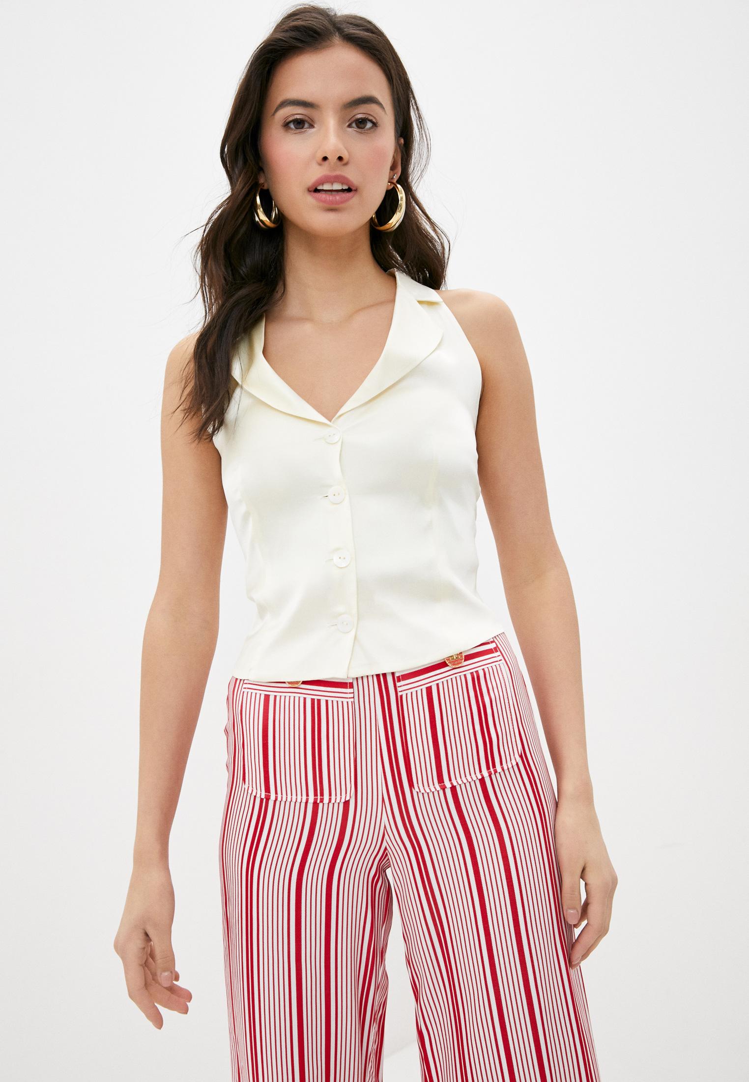 Блуза L'Autre Chose BK320064004