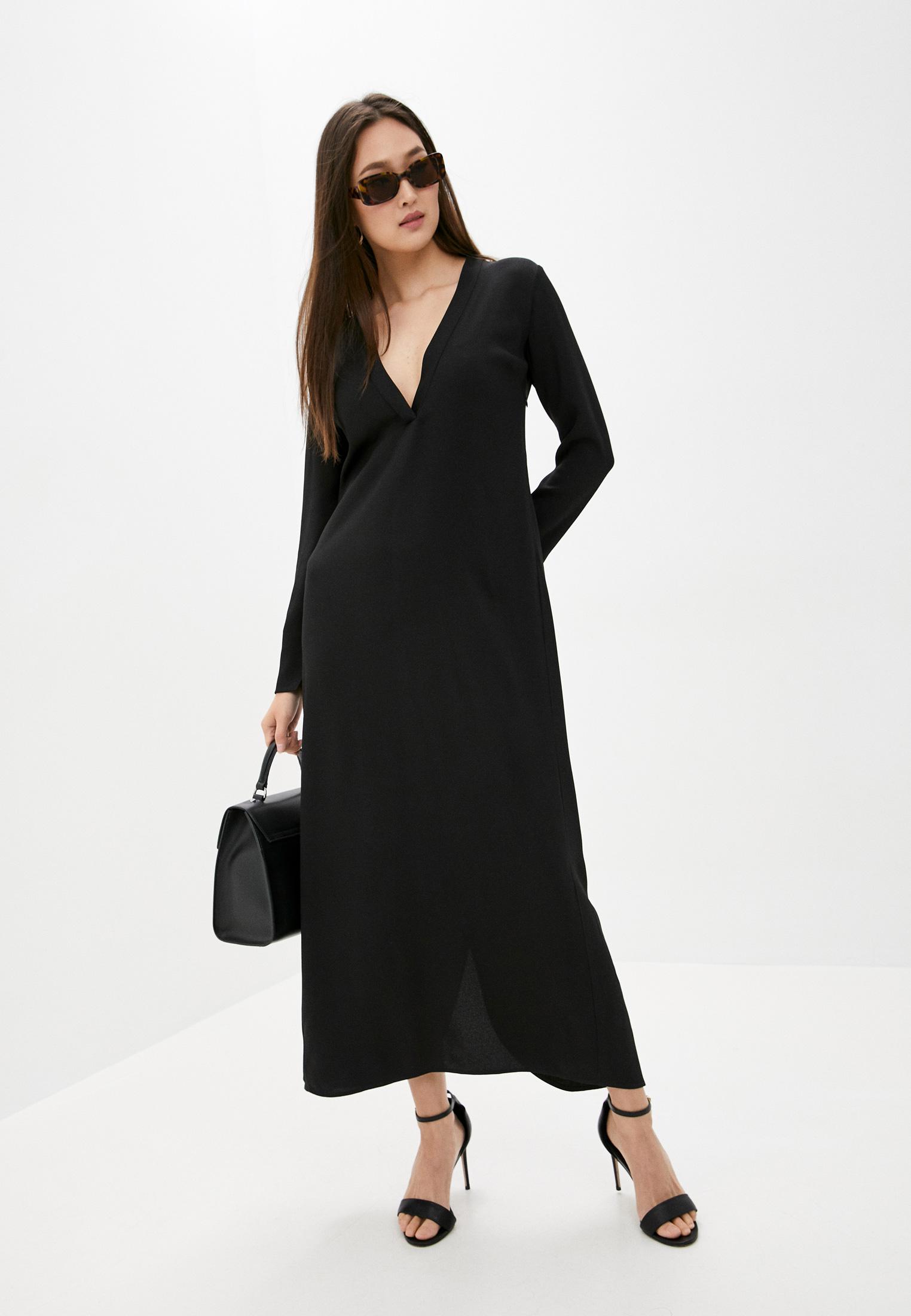 Вечернее / коктейльное платье L'Autre Chose BK510965022