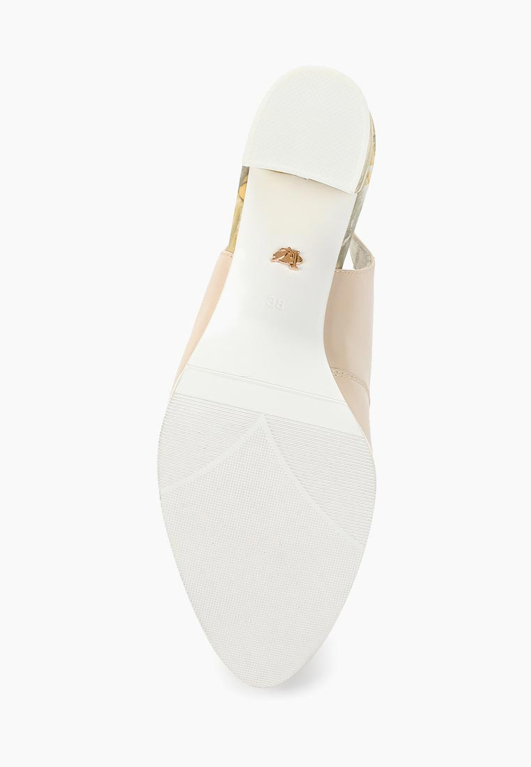 Женские туфли Laura Valorosa 787025/01-02: изображение 3