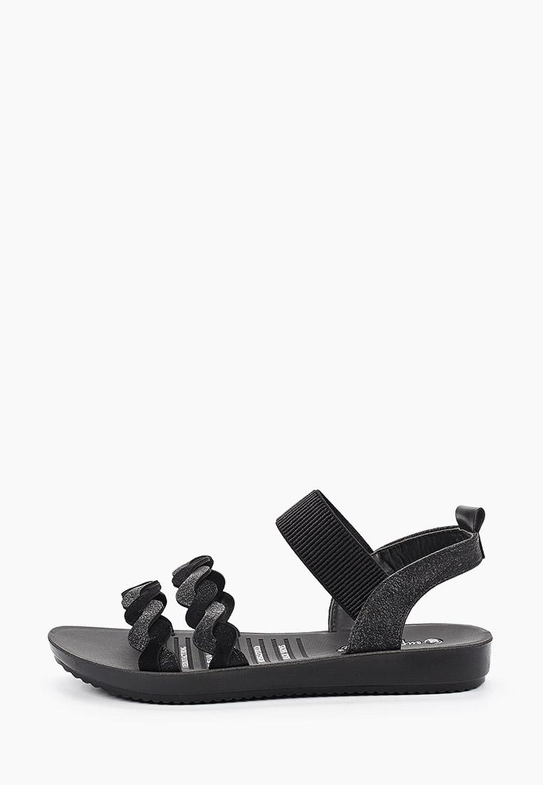Женские сандалии Super Mode F52-446