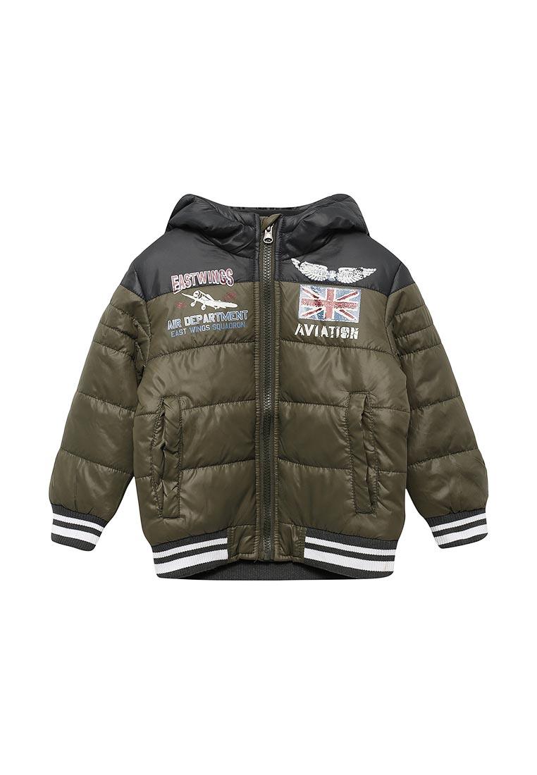 Куртка Lemon Beret 133940.G.JA.VX: изображение 1