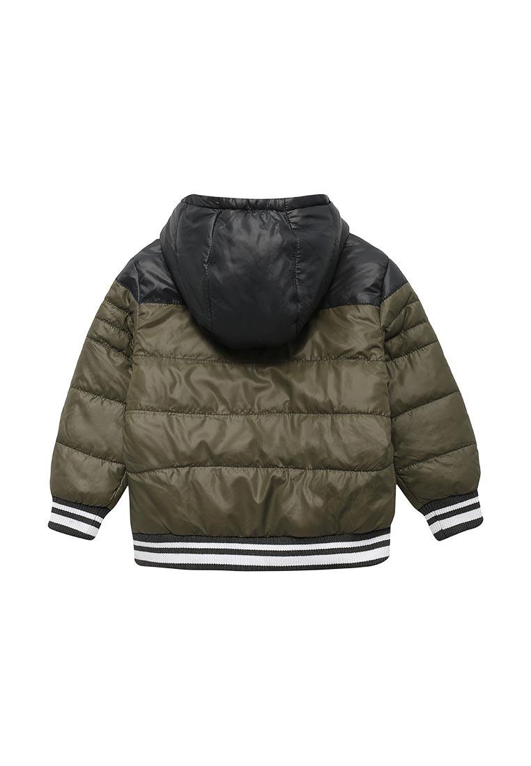Куртка Lemon Beret 133940.G.JA.VX: изображение 2