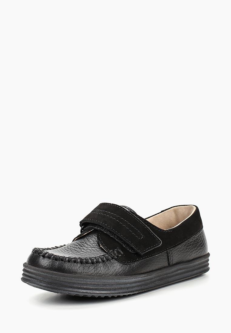 Туфли Лель м 3-715