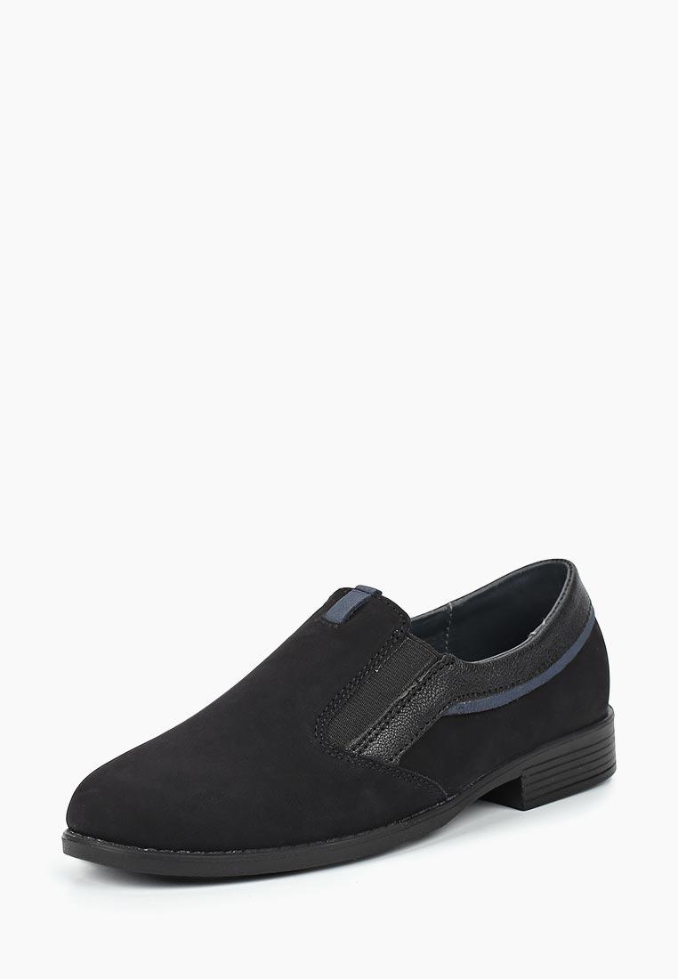 Туфли Лель м 6-1202