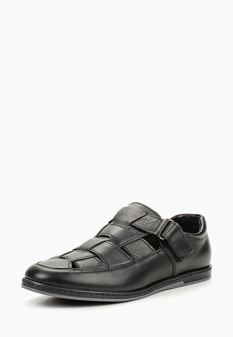 Туфли для мальчиков Лель м 6-929