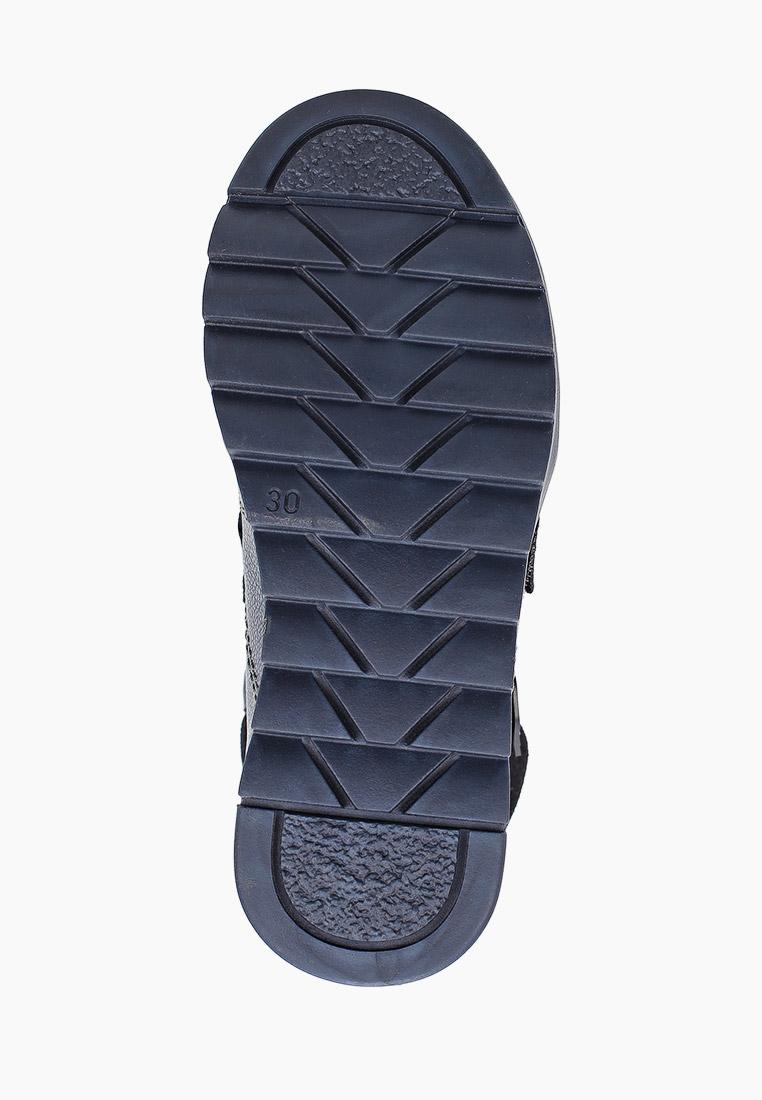 Ботинки для мальчиков Лель м 4-1306: изображение 5