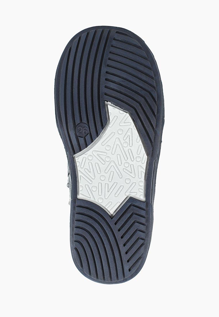 Ботинки для мальчиков Лель м 3-1035: изображение 5
