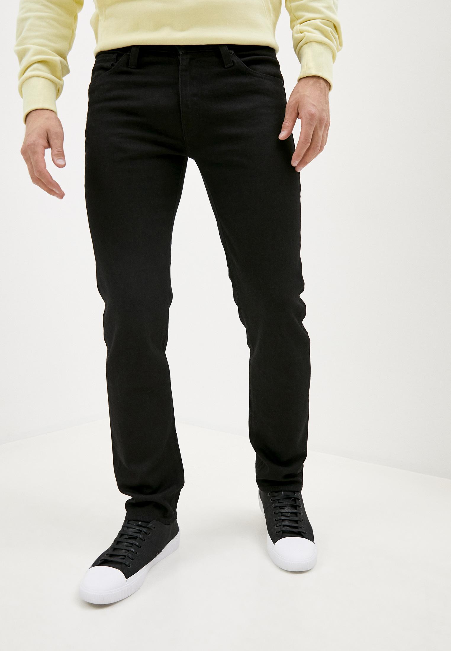 Мужские прямые джинсы Levi's® Made & Crafted® 5649700680