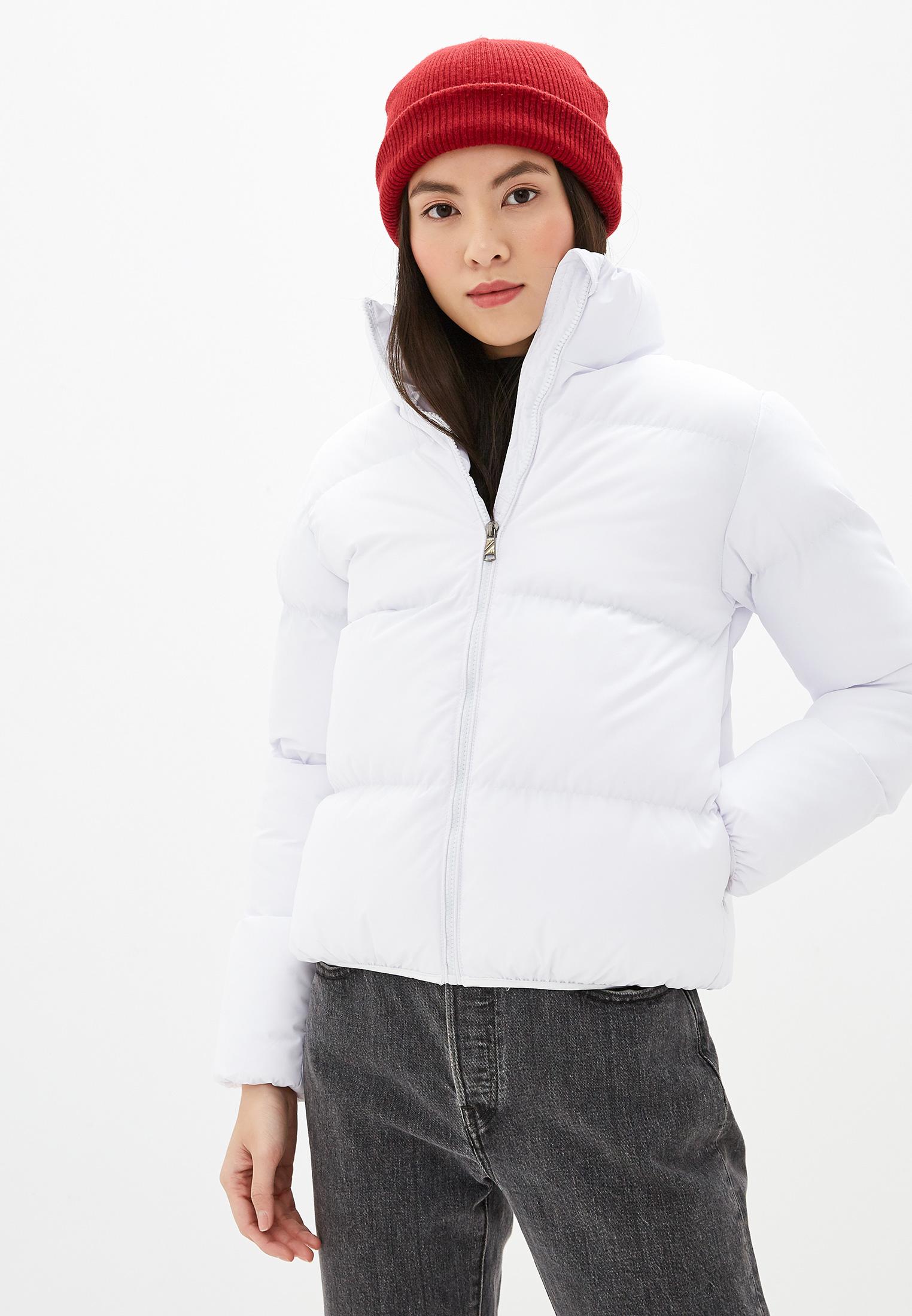 Утепленная куртка Lenavi 19LW-1008-4