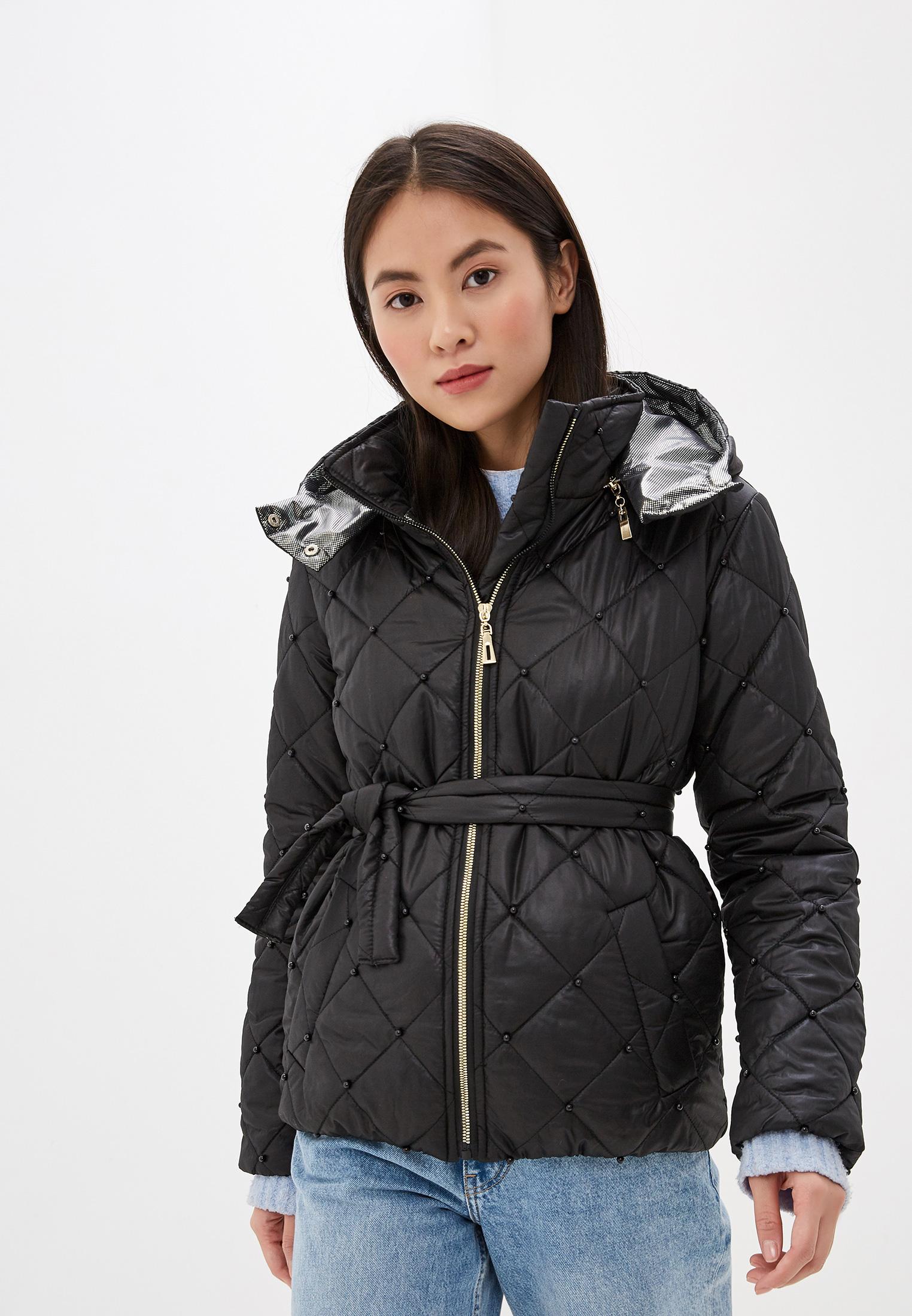 Утепленная куртка Lenavi 19LW-1179