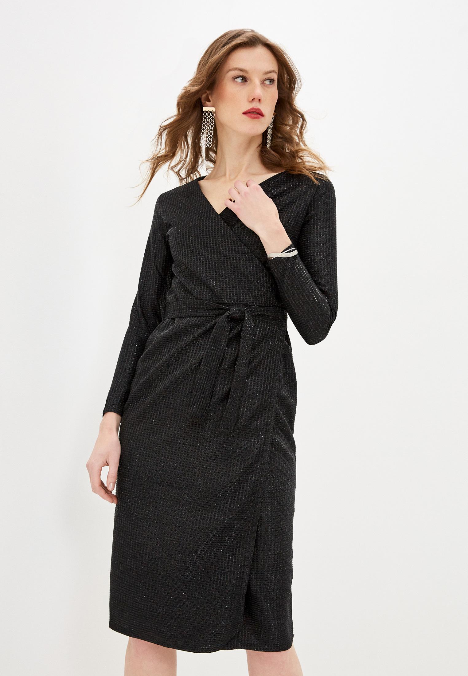 Вечернее / коктейльное платье Lenavi L1988